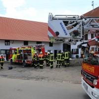 27-06-2016_Unterallgäu_Kronburg_Brand-Hackschnitzelanlage_Feuerwehr_Poeppel_0001