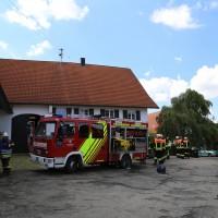 27-06-2016_Unterallgäu_Kronburg_Brand-Hackschnitzelanlage_Feuerwehr_Poeppel_0002