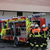 27-06-2016_Unterallgäu_Kronburg_Brand-Hackschnitzelanlage_Feuerwehr_Poeppel_0004