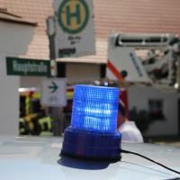 27-06-2016_Unterallgäu_Kronburg_Brand-Hackschnitzelanlage_Feuerwehr_Poeppel_0005