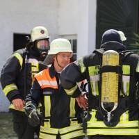 27-06-2016_Unterallgäu_Kronburg_Brand-Hackschnitzelanlage_Feuerwehr_Poeppel_0007