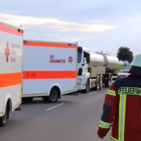 27-06-2016_Unterallgaeu_Memmingerber_Ungerhausen_Unfall_Feuerwehr_Poeppel_0011