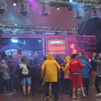 IKARUS-2016_Memmingen_Allgaeu-Airport_2016-06-02_smirnoff-Party_Poeppel_0124