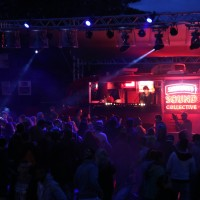 IKARUS-2016_Memmingen_Allgaeu-Airport_2016-06-02_smirnoff-Party_Poeppel_0183