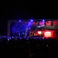 IKARUS-2016_Memmingen_Allgaeu-Airport_2016-06-02_smirnoff-Party_Poeppel_0329