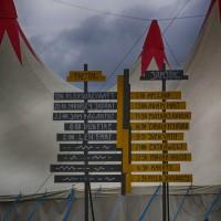 IKARUS-2016_Memmingen_Allgaeu-Airport_Vorbereitungen_Start_Festivalgelaende_Poeppel_0040