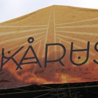 IKARUS-2016_Memmingen_Allgaeu-Airport_WarmingUp_Festivalgelaende_Poeppel_0003