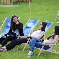 IKARUS-Festival_2016_Memmingen_Memmingerberg_Allgaeu-Airport_Rave_Party_Show_Poeppel_0024