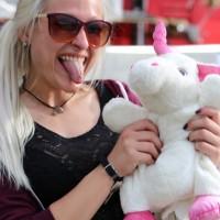 IKARUS-Festival_2016_Memmingen_Memmingerberg_Allgaeu-Airport_Rave_Party_Show_Poeppel_0025