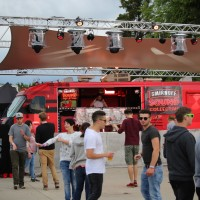 IKARUS-Festival_2016_Memmingen_Memmingerberg_Allgaeu-Airport_Rave_Party_Show_Poeppel_0050