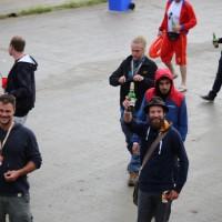 IKARUS-Festival_2016_Memmingen_Memmingerberg_Allgaeu-Airport_Rave_Party_Show_Poeppel_0058