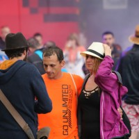 IKARUS-Festival_2016_Memmingen_Memmingerberg_Allgaeu-Airport_Rave_Party_Show_Poeppel_0110