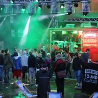 IKARUS-Festival_2016_Memmingen_Memmingerberg_Allgaeu-Airport_Rave_Party_Show_Poeppel_0148