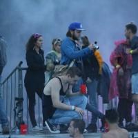 IKARUS-Festival_2016_Memmingen_Memmingerberg_Allgaeu-Airport_Rave_Party_Show_Poeppel_0168