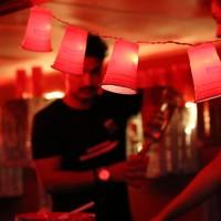 IKARUS-Festival_2016_Memmingen_Memmingerberg_Allgaeu-Airport_Rave_Party_Show_Poeppel_0196