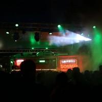 IKARUS-Festival_2016_Memmingen_Memmingerberg_Allgaeu-Airport_Rave_Party_Show_Poeppel_0199