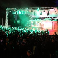 IKARUS-Festival_2016_Memmingen_Memmingerberg_Allgaeu-Airport_Rave_Party_Show_Poeppel_0201