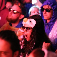 IKARUS-Festival_2016_Memmingen_Memmingerberg_Allgaeu-Airport_Rave_Party_Show_Poeppel_0208