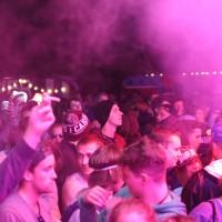 IKARUS-Festival_2016_Memmingen_Memmingerberg_Allgaeu-Airport_Rave_Party_Show_Poeppel_0251
