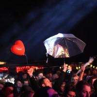 IKARUS-Festival_2016_Memmingen_Memmingerberg_Allgaeu-Airport_Rave_Party_Show_Poeppel_0258