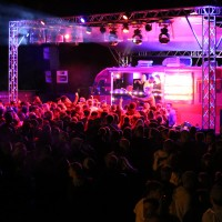 IKARUS-Festival_2016_Memmingen_Memmingerberg_Allgaeu-Airport_Rave_Party_Show_Poeppel_0268