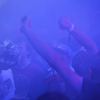 IKARUS-Festival_2016_Memmingen_Memmingerberg_Allgaeu-Airport_Rave_Party_Show_Poeppel_0284