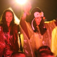 IKARUS-Festival_2016_Memmingen_Memmingerberg_Allgaeu-Airport_Rave_Party_Show_Poeppel_0334