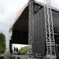 IKARUS-Festival_2016_Memmingen_Memmingerberg_Allgaeu-Airport_Rave_Party_Show_Poeppel_0349