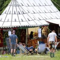 IKARUS-Festival_2016_Memmingen_Memmingerberg_Allgaeu-Airport_Rave_Party_Show_Poeppel_0388