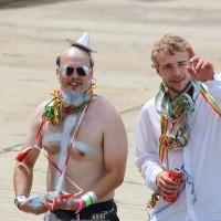 IKARUS-Festival_2016_Memmingen_Memmingerberg_Allgaeu-Airport_Rave_Party_Show_Poeppel_0423