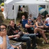 IKARUS-Festival_2016_Memmingen_Memmingerberg_Allgaeu-Airport_Rave_Party_Show_Poeppel_0463