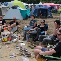 IKARUS-Festival_2016_Memmingen_Memmingerberg_Allgaeu-Airport_Rave_Party_Show_Poeppel_0474
