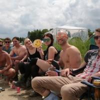 IKARUS-Festival_2016_Memmingen_Memmingerberg_Allgaeu-Airport_Rave_Party_Show_Poeppel_0475