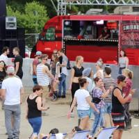 IKARUS-Festival_2016_Memmingen_Memmingerberg_Allgaeu-Airport_Rave_Party_Show_Poeppel_0533