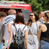 IKARUS-Festival_2016_Memmingen_Memmingerberg_Allgaeu-Airport_Rave_Party_Show_Poeppel_0571