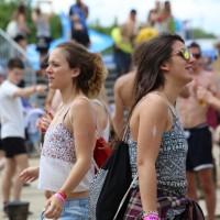 IKARUS-Festival_2016_Memmingen_Memmingerberg_Allgaeu-Airport_Rave_Party_Show_Poeppel_0579