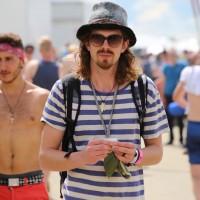 IKARUS-Festival_2016_Memmingen_Memmingerberg_Allgaeu-Airport_Rave_Party_Show_Poeppel_0616