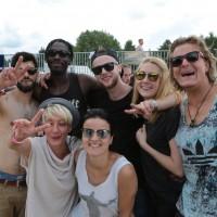 IKARUS-Festival_2016_Memmingen_Memmingerberg_Allgaeu-Airport_Rave_Party_Show_Poeppel_0638