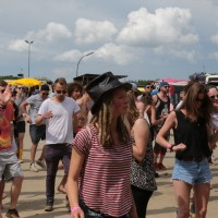 IKARUS-Festival_2016_Memmingen_Memmingerberg_Allgaeu-Airport_Rave_Party_Show_Poeppel_0674