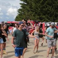 IKARUS-Festival_2016_Memmingen_Memmingerberg_Allgaeu-Airport_Rave_Party_Show_Poeppel_0675