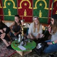 IKARUS-Festival_2016_Memmingen_Memmingerberg_Allgaeu-Airport_Rave_Party_Show_Poeppel_0677