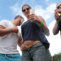 IKARUS-Festival_2016_Memmingen_Memmingerberg_Allgaeu-Airport_Rave_Party_Show_Poeppel_0684