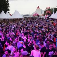 IKARUS-Festival_2016_Memmingen_Memmingerberg_Allgaeu-Airport_Rave_Party_Show_Poeppel_0754