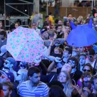 IKARUS-Festival_2016_Memmingen_Memmingerberg_Allgaeu-Airport_Rave_Party_Show_Poeppel_0766