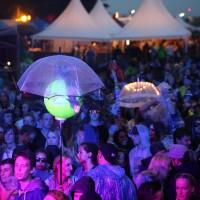 IKARUS-Festival_2016_Memmingen_Memmingerberg_Allgaeu-Airport_Rave_Party_Show_Poeppel_0825