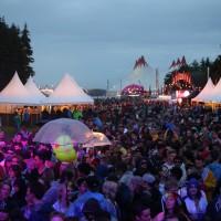 IKARUS-Festival_2016_Memmingen_Memmingerberg_Allgaeu-Airport_Rave_Party_Show_Poeppel_0826