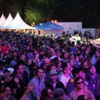 IKARUS-Festival_2016_Memmingen_Memmingerberg_Allgaeu-Airport_Rave_Party_Show_Poeppel_0827