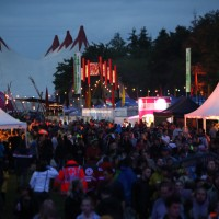 IKARUS-Festival_2016_Memmingen_Memmingerberg_Allgaeu-Airport_Rave_Party_Show_Poeppel_0828