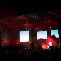 IKARUS-Festival_2016_Memmingen_Memmingerberg_Allgaeu-Airport_Rave_Party_Show_Poeppel_0894