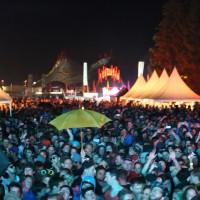 IKARUS-Festival_2016_Memmingen_Memmingerberg_Allgaeu-Airport_Rave_Party_Show_Poeppel_0911